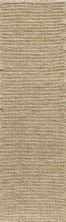 Momeni Mesa Mes-7 Natural 2'3″ x 8'0″ Runner MESA0MES-7NAT2380