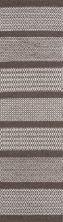 Momeni Mesa Mes-9 Brown 2'3″ x 8'0″ Runner MESA0MES-9BRN2380