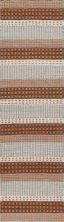 Momeni Mesa Mes12 Rust 2'3″ x 8'0″ Runner MESA0MES12RST2380