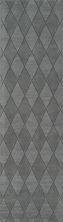 Momeni Metro Mt-26 Grey 2'3″ x 8'0″ Runner METROMT-26GRY2380