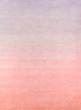 Momeni Metro Mt-28 Lilac 5'0″ x 8'0″ METROMT-28LIL5080