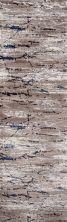 Momeni Monterey Mo-01 Sand 2'3″ x 7'6″ Runner MONTEMO-01SND2376