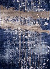 Momeni Monterey Mo-02 Blue 7'6″ x 9'6″ MONTEMO-02BLU7696