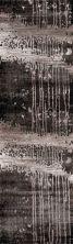 Momeni Monterey Mo-02 Charcoal 2'3″ x 7'6″ Runner MONTEMO-02CHR2376