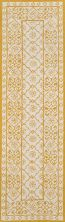 Momeni Newport Np-17 Gold 2'3″ x 8'0″ Runner NEWPONP-17GLD2380