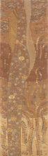 Momeni New Wave Nw-01 Beige 2'6″ x 12'0″ Runner NEWWANW-01BGE26C0