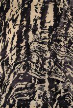 Momeni New Wave Nw145 Charcoal 9'6″ x 13'6″ NEWWANW145CHR96D6