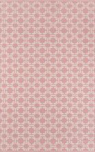 Madcap Cottage Palm Beach Pam-2 Via Mizner Pink 7'6″ x 9'6″ PAMBEPAM-2PNK7696