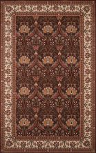 Momeni Persian Garden Pg-12 Cocoa 9'6″ x 13'0″ PERGAPG-12COO96D0