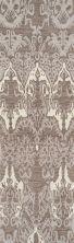 Momeni Rio Rio-4 Grey 2'3″ x 7'6″ Runner RIO00RIO-4GRY2376