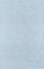 Madcap Cottage Roman Holiday Roh-1 Via Del Corso Light Blue 8'0″ x 10'0″ ROMNHROH-1LBL80A0