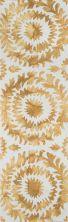 Momeni Serene Sre-3 Yellow 2'3″ x 7'6″ Runner SEREESRE-3YEL2376