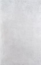 Momeni Suave Shag Sus-1 Grey 6'0″ x 6'0″ Round SUAVESUS-1GRY600R