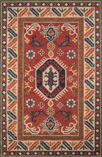 Momeni Tangier Tan-8 Ivory 9'6″ x 13'6″ TANGITAN-8IVY96D6