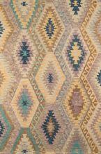Momeni Tangier Tan16 Multi 9'6″ x 13'6″ TANGITAN16MTI96D6