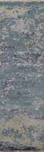 Momeni Terra Ter-1 Blue 2'3″ x 8'0″ Runner TERRATER-1BLU2380