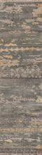 Momeni Terra Ter-4 Grey 2'3″ x 8'0″ Runner TERRATER-4GRY2380