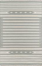 Erin Gates Thompson Tho-1 Grey 8'6″ x 11'6″ THOMPTHO-1GRY86B6
