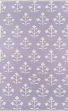 Erin Gates Thompson Tho-6 Lilac 8'6″ x 11'6″ THOMPTHO-6LIL86B6