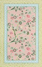 Madcap Cottage Under A Loggia Und-5 Blossom Dearie Multi 5'0″ x 8'0″ UNDERUND-5MTI5080