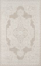Momeni Valencia Val-1 Transitional Beige 8'0″ x 10'0″ VALENVAL-1BGE80A0