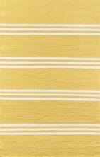 Momeni Veranda Vr-16 Lemon 8'0″ x 10'0″ VERANVR-16LEM80A0