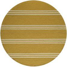 Momeni Veranda Vr-16 Lemon 9'0″ x 9'0″ Round VERANVR-16LEM900R