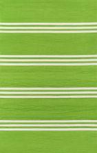 Momeni Veranda Vr-16 Lime 8'0″ x 10'0″ VERANVR-16LIM80A0