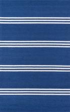 Momeni Veranda Vr-16 Maritime Blue 8'0″ x 10'0″ VERANVR-16MTB80A0