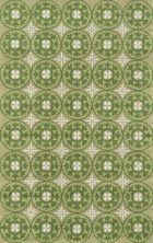 Momeni Veranda Vr-26 Grass 8'0″ x 10'0″ VERANVR-26GRS80A0