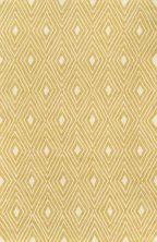 Momeni Veranda Vr-44 Yellow 8'0″ x 10'0″ VERANVR-44YEL80A0