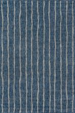 Novogratz Villa Vi-03 Sicily Blue 9'3″ x 12'6″ VILLAVI-03BLU93C6