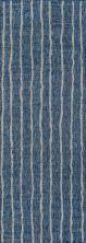 Novogratz Villa Vi-03 Sicily Blue 2'7″ x 7'6″ Runner VILLAVI-03BLU2776