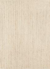 Erin Gates Westshore Wes-2 Modern Waltham Natural 8'6″ x 11'6″ WESTSWES-2NAT86B6