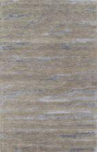 Momeni Zen Zen-2 Grey 8'0″ x 11'0″ ZEN00ZEN-2GRY80B0