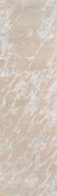 Momeni Zen Zen-7 Sand 2'3″ x 8'0″ Runner ZEN00ZEN-7SND2380