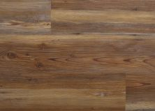 Axiscor Performance Flooring Axis Prime Heart Pine 22562