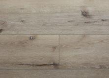 Axiscor Performance Flooring Axis Pro9 Timber Bay 22628