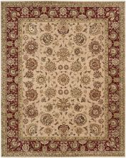 Nourison 2000 Traditional, Camel 12'0″ x 15'0″ 2205CML12X15