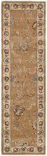 Nourison 2000 Traditional, Camel 2'3″ x 8'0″ Runner 2206CMLRUNNER