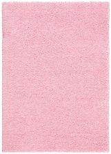 Nourison Bonita Light Pink 8'2″ x 10'0″ BON01LGHTPNK8X10