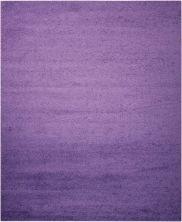 Nourison Bonita Light Violet 8'2″ x 10'0″ BON01LGHTVLT8X10