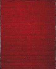 Nourison Bonita Red 8'2″ x 10'0″ BON01RD8X10