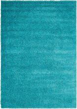 Nourison Bonita Turquoise 5'0″ x 7'0″ BON01TRQS5X8