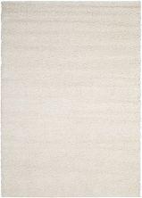 Nourison Bonita White 2'2″ x 3'9″ BON01WHT3X5