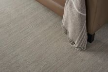 Illuminations Nourison  Highlights Ilm01 Ash Broadloom HAZE 1-ILM01HAZEBR1300WV