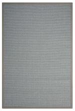 Michael Amini Ma70 Brilliance Silver/Grey 10'0″ x 14'0″ MA700SLVRGRY10X14