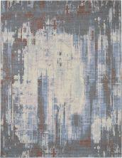 Nourison Artworks Multicolor 9'6″ x 12'6″ ATW04MLTCLR10X13