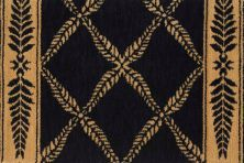 Chateau Nourison  Normandy No21 Beige Runner ONYX CHATENO21ONYX