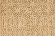 Chateau Nourison  Reims Rm21 Brownstone Runner BEIGE CHATERM21BEIGE